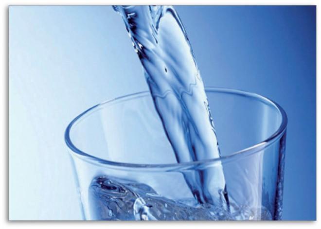 Melyik a legjobb vízkezelő - milyen a legjobb ivóvíz a szervezetünknek?