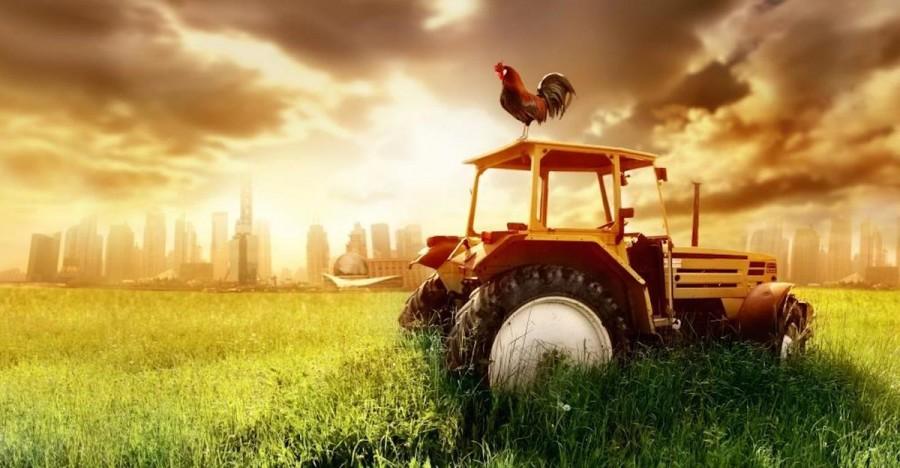 Költözzünk vidékre! - Nosztalgia vagy életforma váltás?