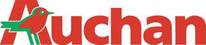 Magyar termékek az  Auchan Magyarország Kft-nél