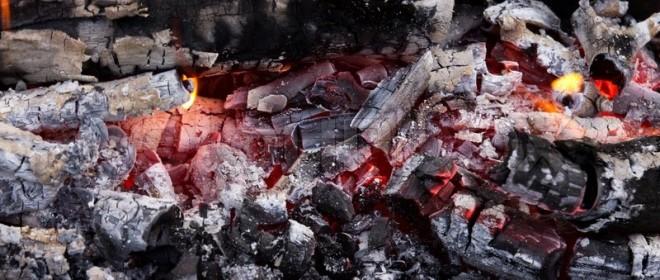 Aktív szén – az elfeledett csodaszer