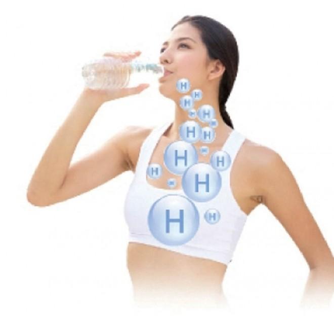 A japánok átlagosan 10 évvel tovább élnek egy különleges víztől, mint mi magyarok - Ön szeretne ilyen vizet inni?