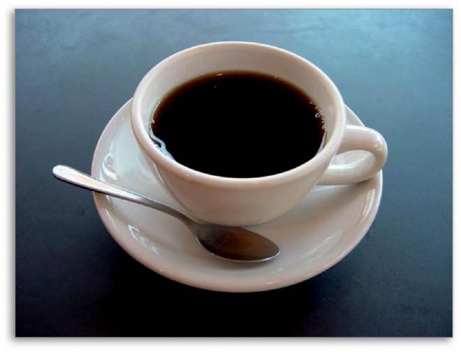 Csodaszer a kávéban