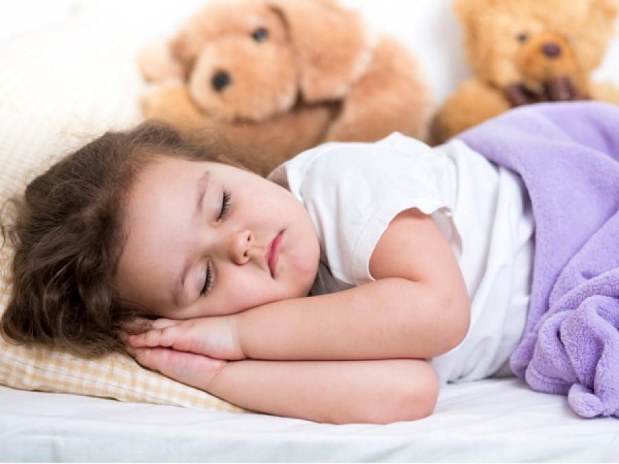 Tudod, miért érzed magad fáradtnak, ha túl sokat alszol?  Mert a túl sok alvás nem pihentet!