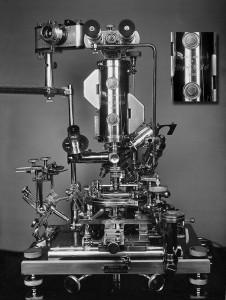 rifemicroscope
