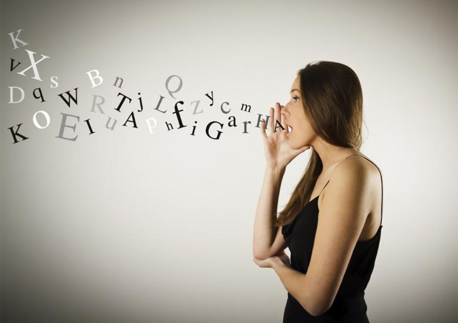 Közléskényszer helyett tanulj meg beszélgetni!