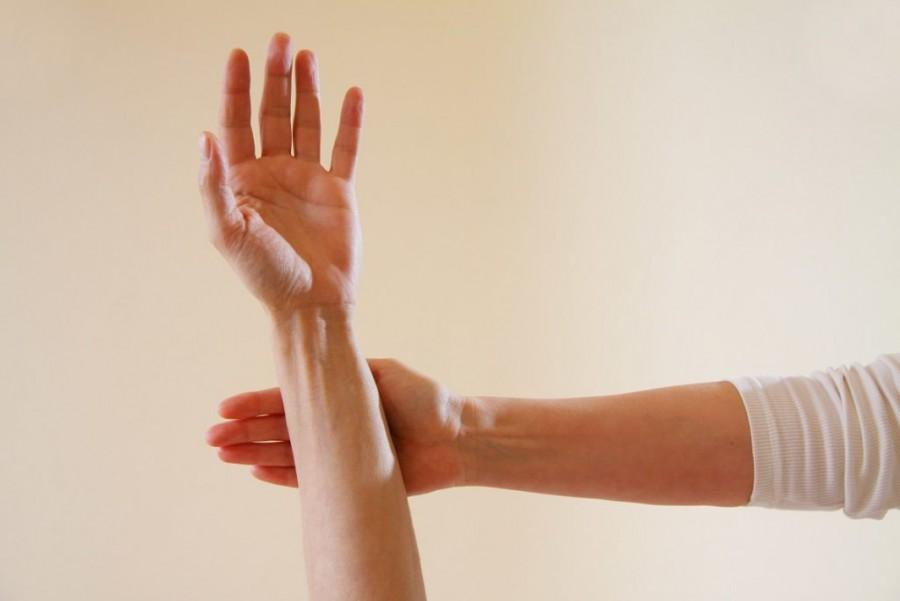 Ez a  természetgyógyászat szuperfegyvere! A test öngyógyító képességét használja ki!