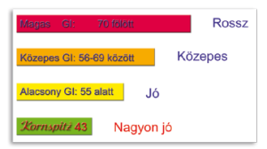 Névtelen-11