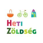 Heti_Zoldseg_logo