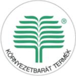 kornyezetbarat-termek