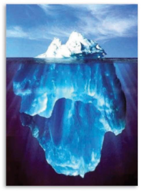 Stresszbetegségek, kezelési lehetőségek - Stressz és a rejtőzködő gyógyulási vágy