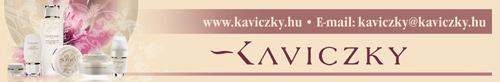 _Kaviczky_elerhetoseg_