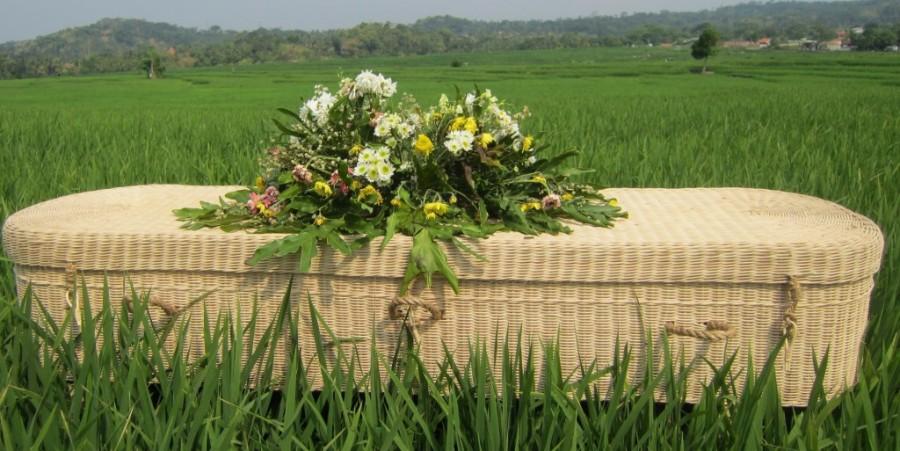 Álom egy másfajta temetőről