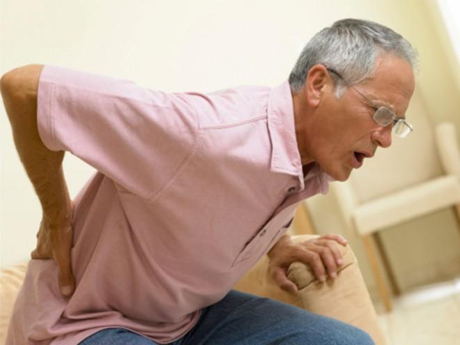Fáj, lüktet, húzódik? Tanácsok a gerincpanaszok enyhítésére és megelőzésére!