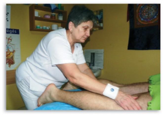 Fájdalomcsillapítás helyben és elvitelre