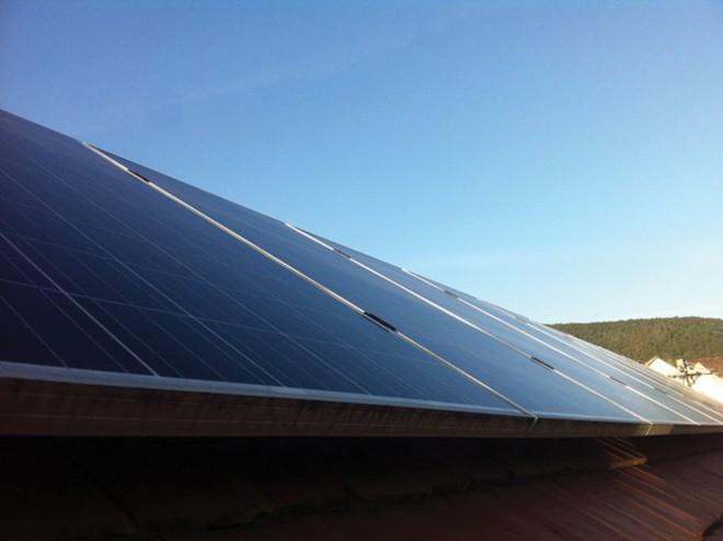 Mi az igazság a napelemekkel kapcsolatban? Tények és tévhitek a napelemes áramtermelésről, 2. rész