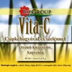 Vita-C