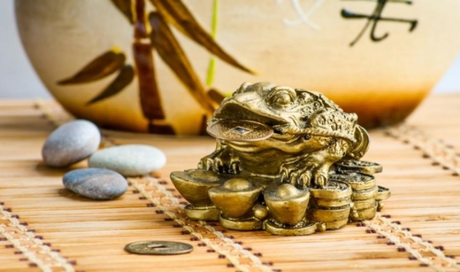 Javíts az életeden feng shuival!
