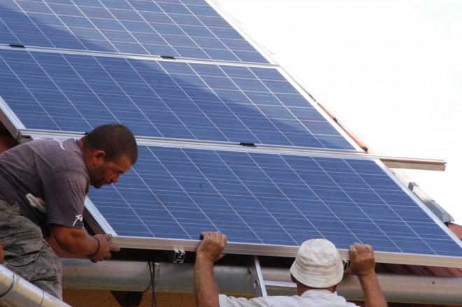 Mi az igazság a napelemekkel kapcsolatban?  Tények és tévhitek a napelemes áramtermelésről - 4. rész