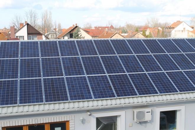 Mi az igazság a napelemekkel kapcsolatban? - Tények és tévhitek a napelemes áramtermelésről - 5. rész