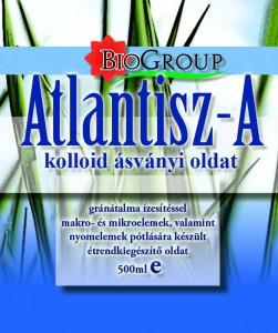 labelatlantisz_ok