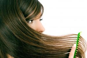 szép haj web