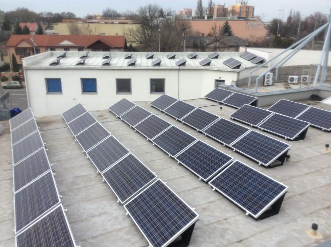 Mi az igazság a napelemekkel kapcsolatban?  Tények és tévhitek a napelemes áramtermelésről - 6. rész