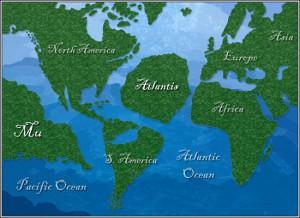 lemuria-map1_550w