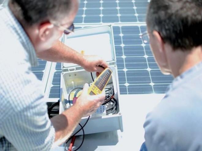 Mi az igazság a napelemekkel kapcsolatban?-Tények és tévhitek a napelemes áramtermelésről - 8. rész