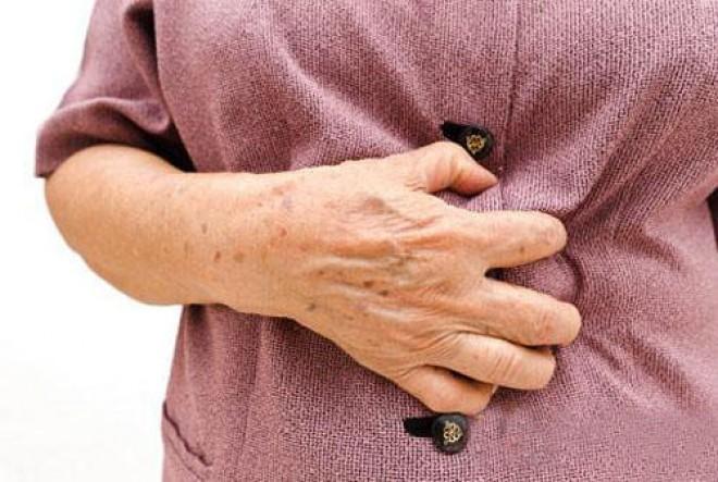A gyomorhurut népbetegség - ismerd meg a természetes gyógymódjait