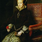 Mary_I_of_England-ok