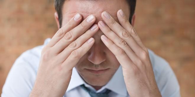 Stressz elleni építőkockák