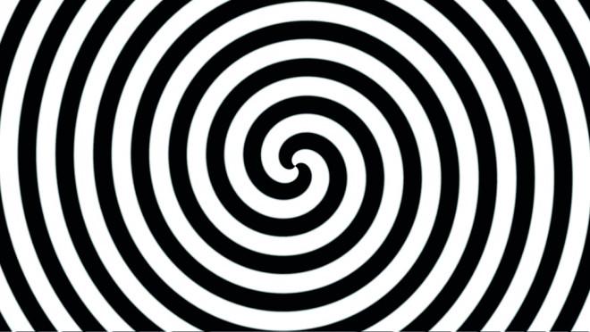 Tévhitek a hipnózisról