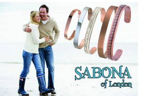 sabona-kép