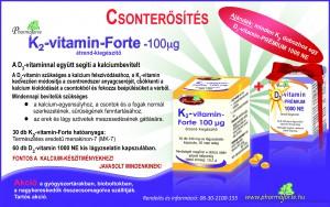 ZoldUjsag-K2-D3-vitamin2016febr