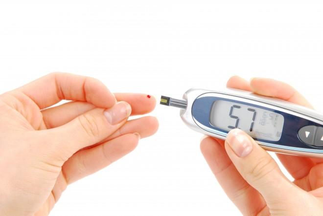 Diabetikus kifejezés - törölve