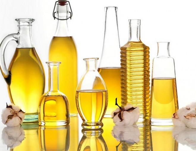 Egészségünk és a zsírok, olajok szerepe  a hét minden napján 1. rész