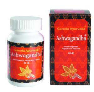 GA Ashwagandha-ok