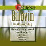 labelbilovin_H