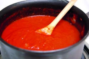 ketchupfozes-ok