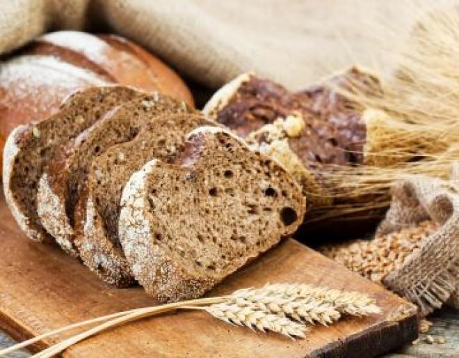 A legjobb kenyeret Ön süti!