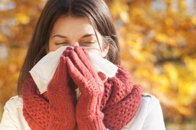 Ha eleged van a megfázásból, akkor ez Neked szól!