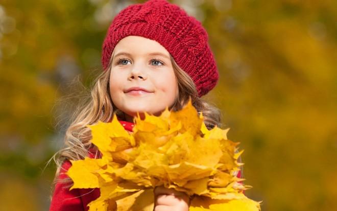 Egészségünk megtartása ősszel...