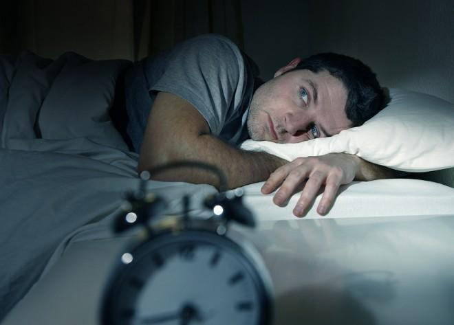 Rosszul alszol? Nem biztos, hogy a Hold az oka!