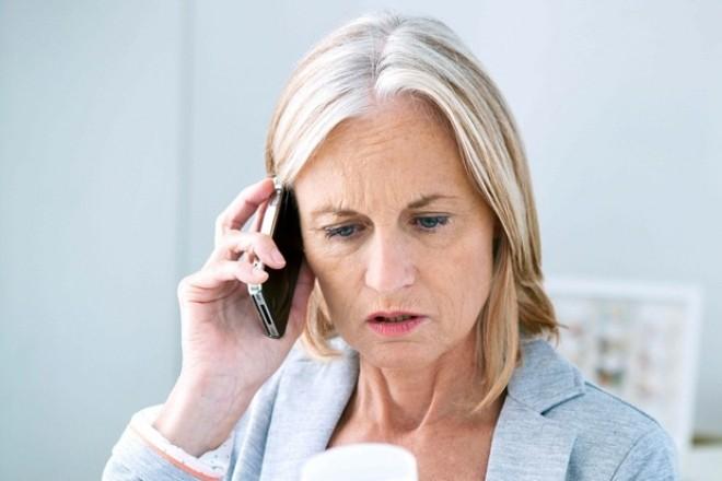 VIGYÁZAT! ÚJABB TELEFONOS CSALÓK! EZUTTAL MÉG TRÜKKÖSEBBEK!