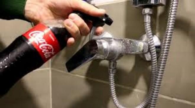 TUDTA, hogy mi mindenre jó a Coca-Cola?