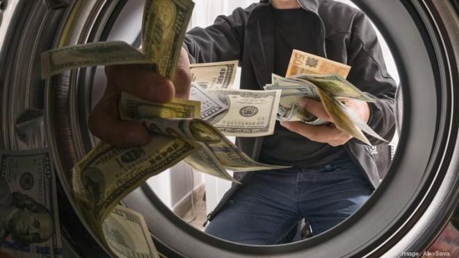 Szeretnél egy vagyont spórolni a mosáson? Tarts be ez a 8 pontot!