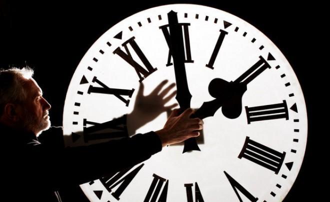 A vasárnapi óraátállítás komoly egészségügyi problémákat okozhat!