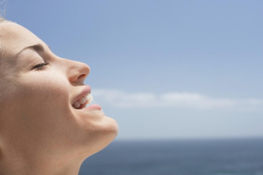 Gyógyítsd magad a nap erejével! Számos betegség gyógyítható vagy enyhíthető, ha megfogadod ezeket a tanácsokat!
