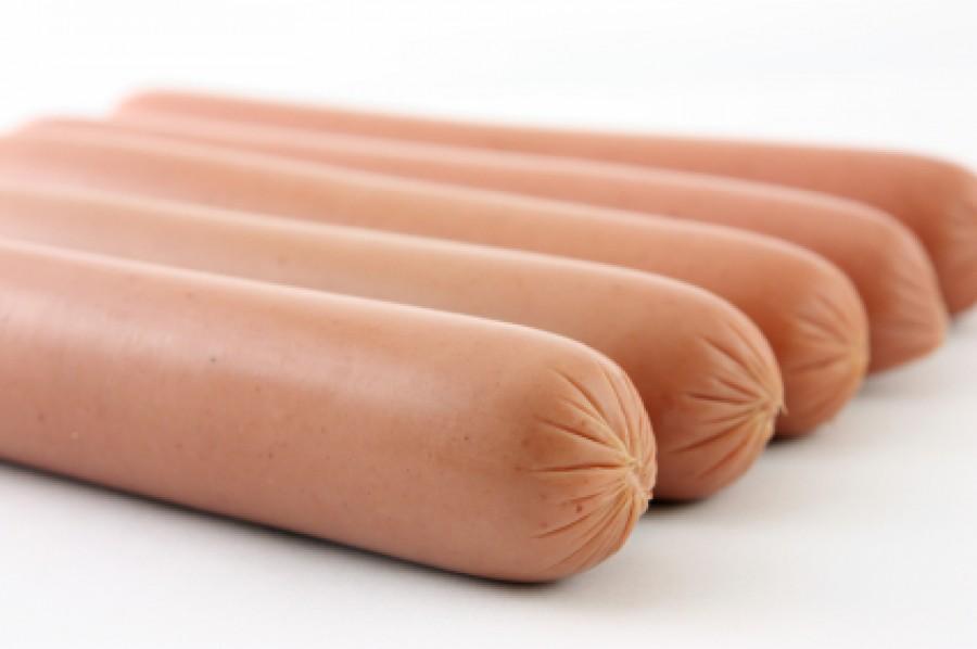Augusztustól kitiltják a boltokból az alacsony hústartalmú termékeket