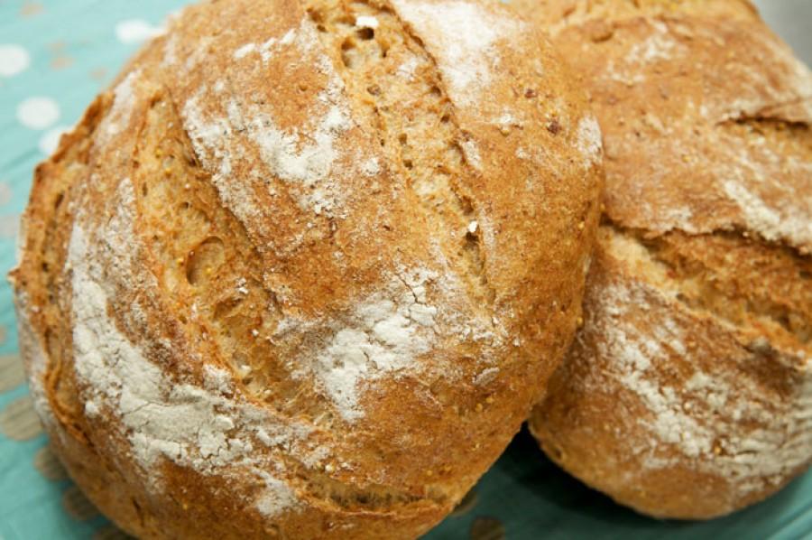 Figyelem! Alapvetően megváltozik a legtöbb kenyér!